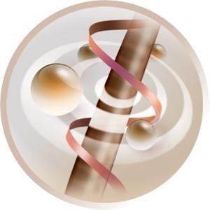 REMINGTON S8590 WROCLAW PROSTOWNICA  Keratin Therapy Pro