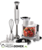 RUSSELL HOBBS BLENDER RĘCZNY 6W1 AURA 21500-56