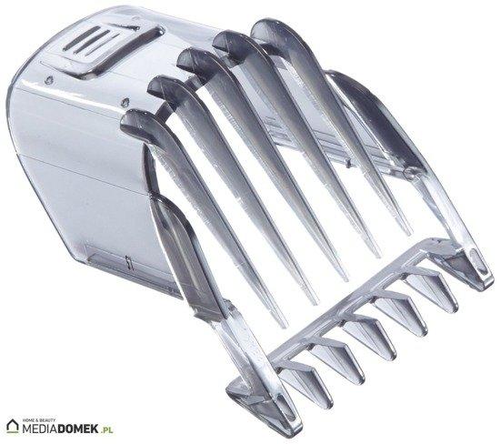 1,5 mm REMINGTON HC5000 do HC5550 HC5750 WROCLAW Nasadki  do strzyżenia 1,5mm