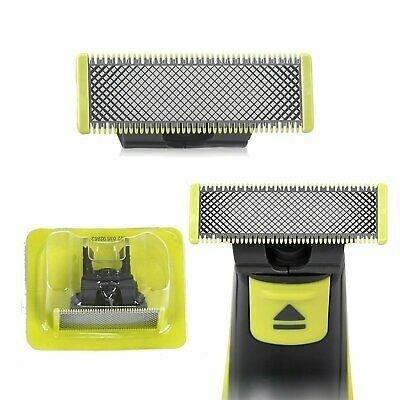 1 ORYGINALNE Ostrze do Philips One Blade  QP2530,QP6510 ,QP6520