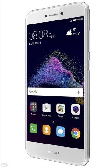NOWY Huawei P9 LITE 2017 PRA-LX1 Biały 3GB RAM 16GB 23% VAT Dystrybucja PL