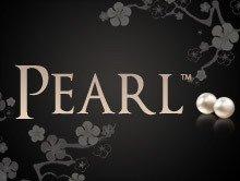 PROSTOWNICA REMINGTON S9500 Pearl Straightener