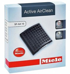 Filtr Miele SF-AA10 Activ Air Clean